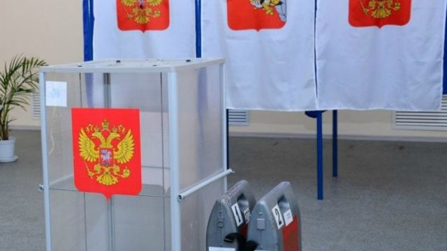 Criticii acuză lipsa de transparență a scrutinului parlamentar din Rusia