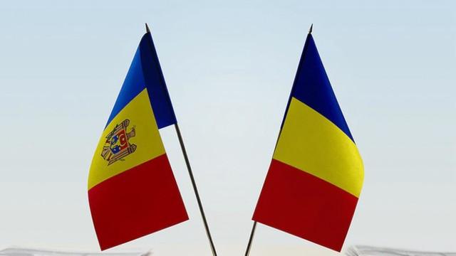 Programul Operațional Comun România-Republica Moldova | Ziua Cooperării Europene, marcată la Chișinău
