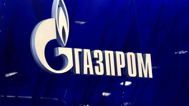 Șeful Gazprom avertizează că prețurile gazelor în Europa ar putea crește și mai mult