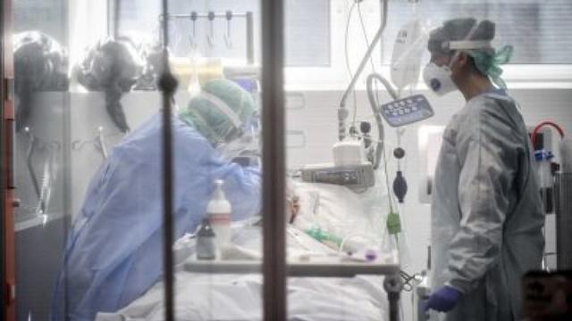 9 decese și 1.042 de cazuri noi de infectare cu COVID-19, înregistrate în ultimele 24 de ore în R. Moldova