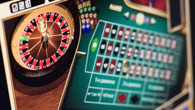 Audieri publice asupra unui proiect de modificare a Legii cu privire la jocurile de noroc