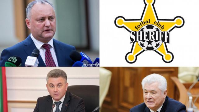 Moldova, moldoveni, moldovenesc? Op-Ed de Victor Pelin