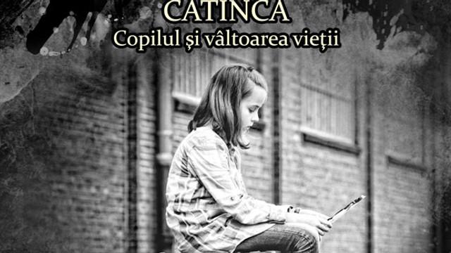 """Reuniunea teatrelor naționale românești continuă cu spectacolul radiofonic """"CATINCA – Copilul și vâltoarea vieții"""