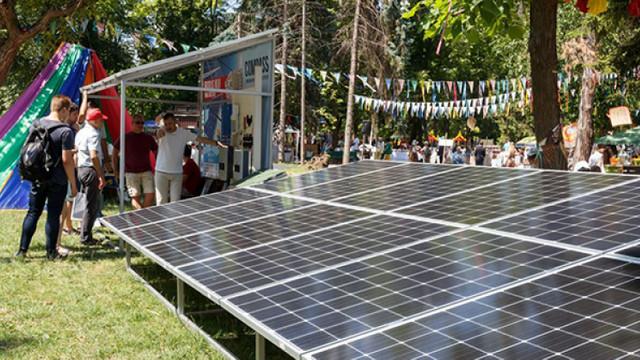 R. Moldova va împrumuta de la BERD și BEI pentru un proiect de eficiență energetică