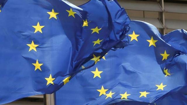 UE amână discuțiile pregătitoare pentru un nou consiliu cu SUA, în contextul crizei submarinelor