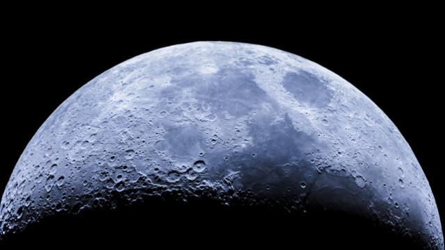 Un nou pas către Lună. NASA a ales zona de aselenizare pentru roverul VIPER, care va căuta gheață pe satelitul natural al Pământului