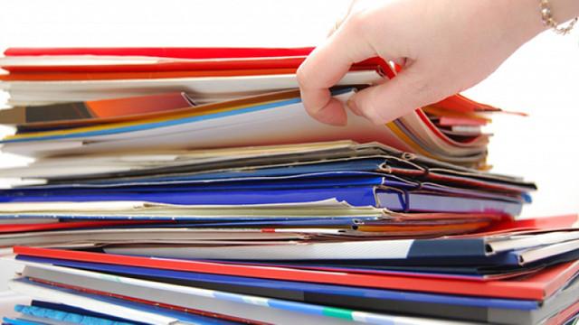 Consilierii locali și asociațiile obștești vor putea contesta acte administrative, proiect