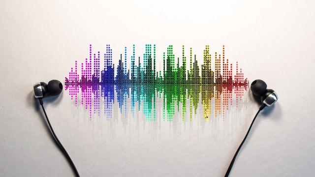 Un concept din Coreea de Sud: Deținerea de melodii în scop investițional cu posibilitatea de câștig lunar