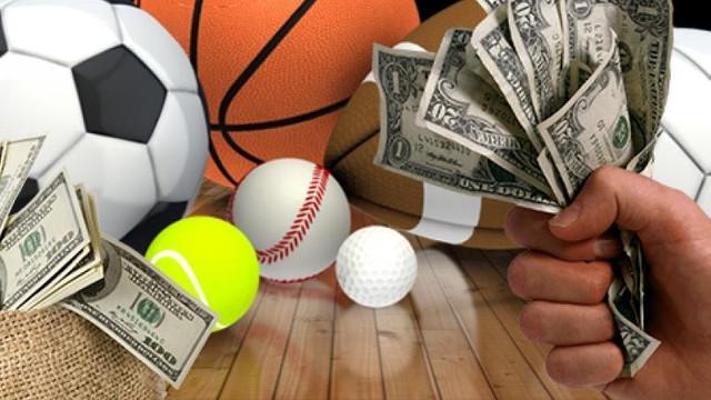 Argumente pro și contra interzicerii publicității loteriilor și pariurilor sportive