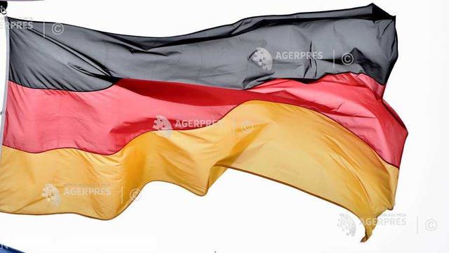 Germania/alegeri: Câteva aspecte-cheie ale actualului scrutin