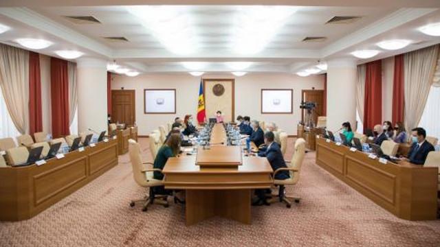 Persoanele fizice din R.Moldova vor putea cumpăra direct valori mobiliare de stat
