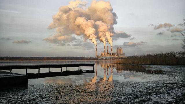 OMS stabilește criterii mai restrictive privind calitatea aerului: Pragul de referință a fost redus la jumătate