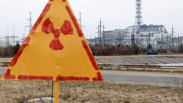 Alocații mai mari pentru veteranii și participanții la lichidarea avariei de la Cernobîl