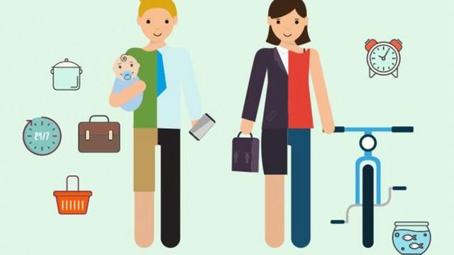 Politicile prietenoase familiei la locul de muncă contribuie la creșterea economică, UNFPA