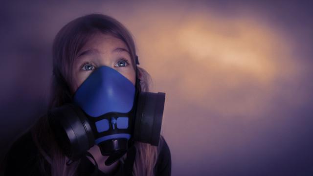 După 16 ani, OMS a redus pragurile pentru poluanții atmosferici care provoacă decesul prematur a șapte milioane de oameni anual