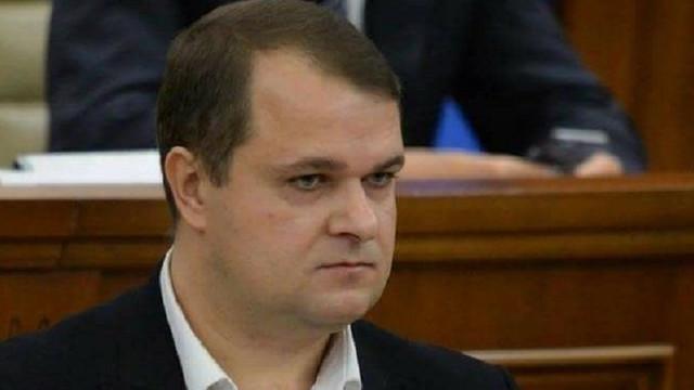 PSRM a anunțat candidatul din partea partidului la funcția de primar al municipiului Bălți
