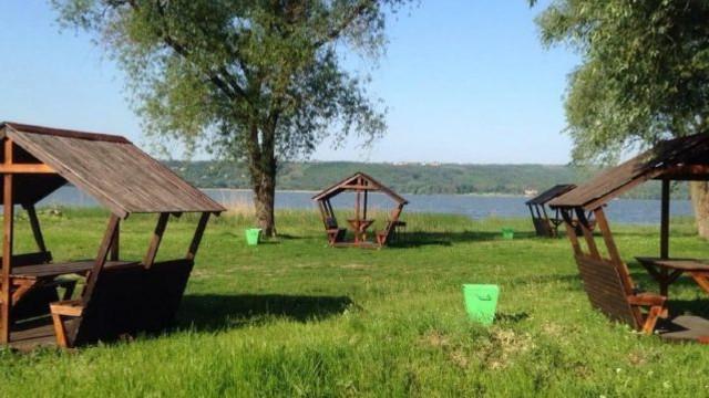 Zonele de agrement și parcurile de distracție își vor sista activitatea