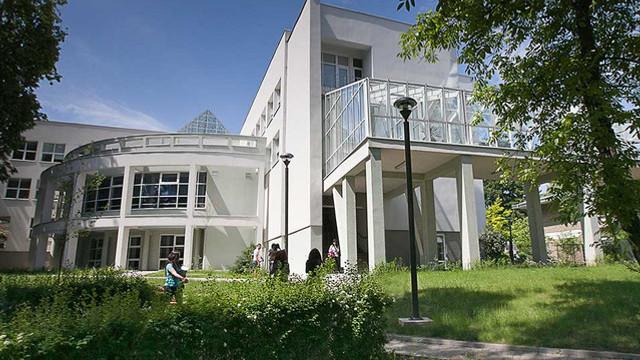 Studii în România / Lista lucrurilor pentru studenții care își fac studiile la Suceava