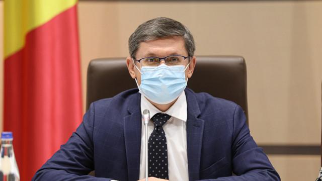 Igor Grosu despre scumpiri: Vom interveni cu compensații