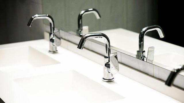 Sistări temporare de apă pentru 28 septembrie