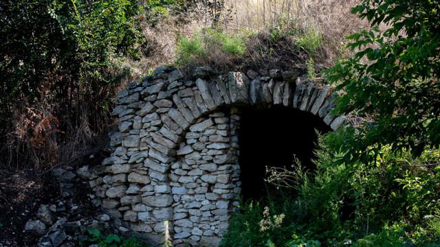 Satele Cotiujenii Mari, Rogojeni și Cobâlea se transformă în centre de atracție turistică
