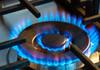 Criza gazelor: Situația este gravă, critică, dar gestionabilă. Este greu, dar nu imposibil, opinie