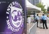 Comitetul FMI face apel la vigilență în privința inflației (Reuters)