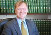 Atac în Marea Britanie: Parlamentarul conservator David Amess a fost înjughiat de mai multe ori