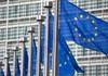 Granturi pentru IMM-uri de la Uniunea Europeană