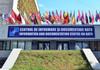 Societatea civilă, deschisă să contribuie la îmbunătățirea sistemului de securitate