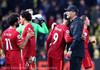Fotbal | FC Liverpool a surclasat-o pe Watford (5-0), în etapa a 8-a din Premier League