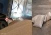 Țările de Jos | Vameșii au descoperit 1,8 tone de cocaină în portul Rotterdam