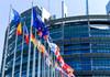 Parlamentul European se reunește în sesiune plenară. Situația statului de drept în Polonia și accelerarea eforturilor de combatere a schimbărilor climatice, printre principalele teme