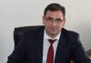 Mircea Roșioru, ex-adjunctul procurorului general suspendat, audiat în dosarul lui Stoianoglo (ZdG)