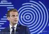 """Macron dorește o """"revizuire completă"""" a sistemului de justiție înaintea alegerilor prezidențiale și legislative"""