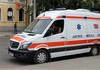 În Republica Moldova, unul din patru decese este asociat consumului de alcool