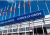 APCE salută decizia autorităților de la Chișinău de a reforma sistemul judiciar