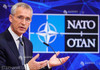 NATO va căuta dialogul cu Rusia în pofida scandalului de spionaj