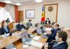 Guvernul a modificat Metodologia de finanțare a proiectelor din domeniile cercetării și inovării