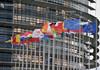 Germania a lansat o inițiativă vizând crearea unei forțe de reacție rapidă a UE, împreună cu alte patru state membre