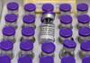 Studiu | Vaccinul anti-Covid al Pfizer are o eficacitate de 93% în prevenirea spitalizării minorilor de peste 12 ani