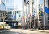 Bugetul UE pentru 2022: Parlamentul European dorește ca redresarea post-pandemie să rămână o prioritate