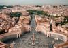 Numărul catolicilor continuă să scadă în Europa (Vatican)