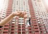"""7 068 de locuințe au fost achiziționate prin Programul """"Prima Casă"""""""