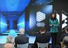 Supercomputerul de clasă mondială Discoverer, inaugurat în Bulgaria, se alătură altor două mașinării din Luxemburg și Slovenia