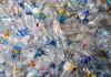 SUA | Gazele cu efect de seră asociate plasticului, pe cale să depășească emisiile rezultate din arderea cărbunelui (raport)