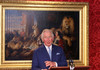 """Prințul Charles: Fereastra pentru a grăbi acțiunile împotriva schimbărilor climatice este """"periculos de îngustă"""""""