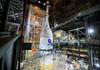 NASA vrea să lanseze în februarie Artemis 1, prima misiune din programul de revenire pe solul selenar