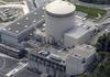 Autoritățile din Japonia au ordonat închiderea unui reactor nuclear al centralei Mihama