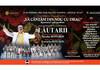 "OCI ""Moldova-Concert"" își va deschide cea de-a XXVII-a stagiune"